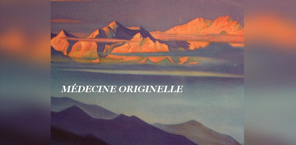 medecine originelle 2