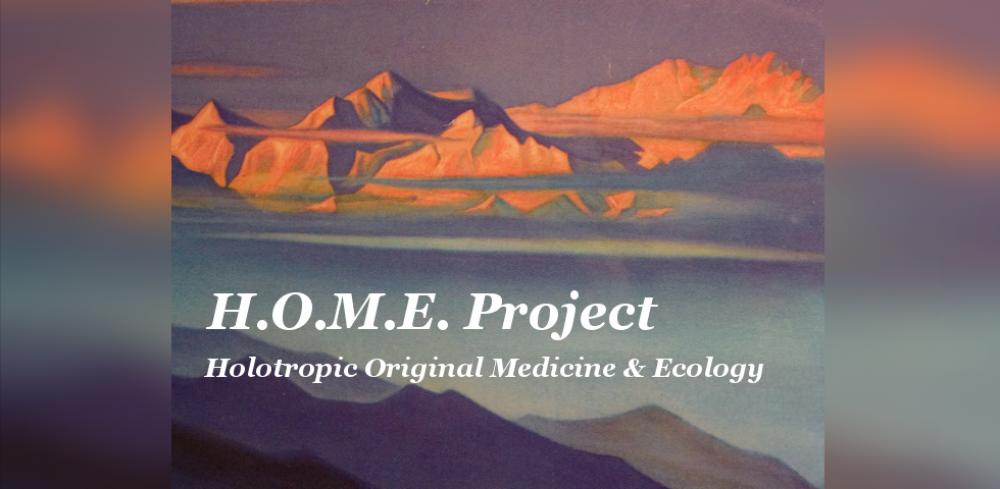 H.O.M.E. Project